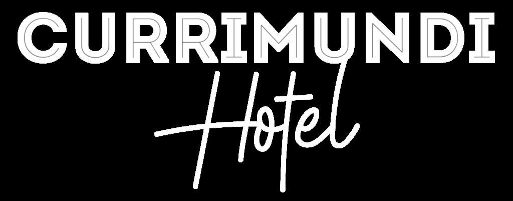 Currimundi Hotel
